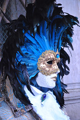 Mask Carnival (Paulo Bulbol) Tags: carnival venice veneza mask carnaval carnevale máscara nenezia