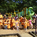 Patterson-Park-Playground-Build-Akron-Ohio-046