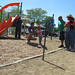 Brentnell-Recreation-Center-Playground-Build-Columbus-Ohio-044