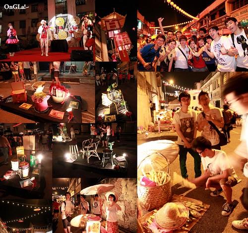 2011辛卯百兔喜迎春新春文化庙会7