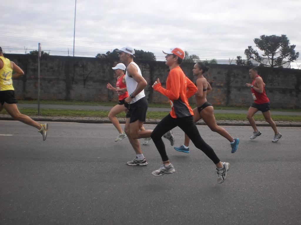 8bb573ef19 Caie – inicio das fotos de percurso (Trainer Assessoria Esportiva) Tags  run  curitiba