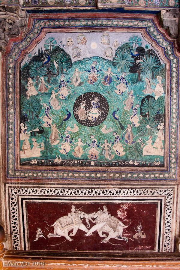 Rajasthan 2010 - Voyage au pays des Maharadjas - 2ème Partie 5598404051_b495c544cc_o