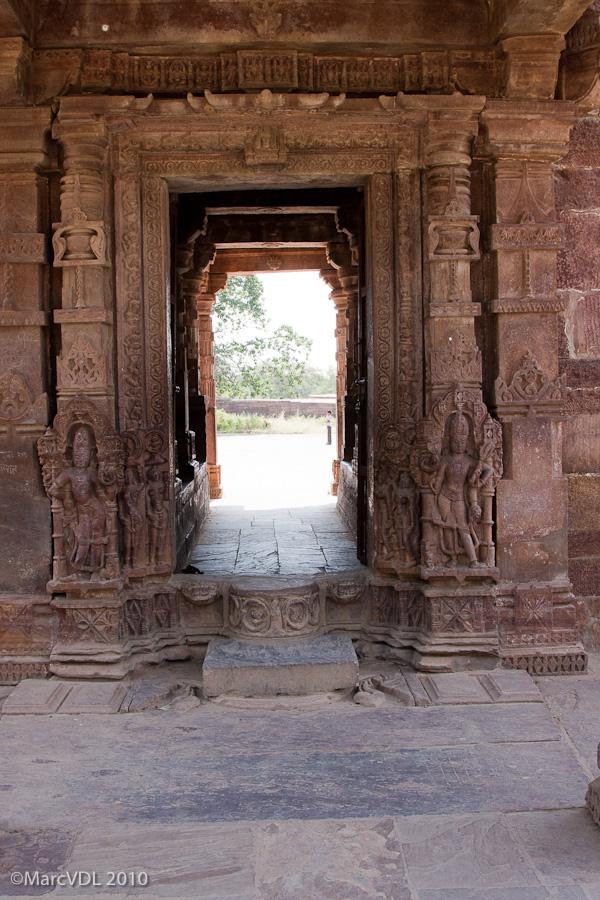 Rajasthan 2010 - Voyage au pays des Maharadjas - 2ème Partie 5598416249_3275b900e3_o