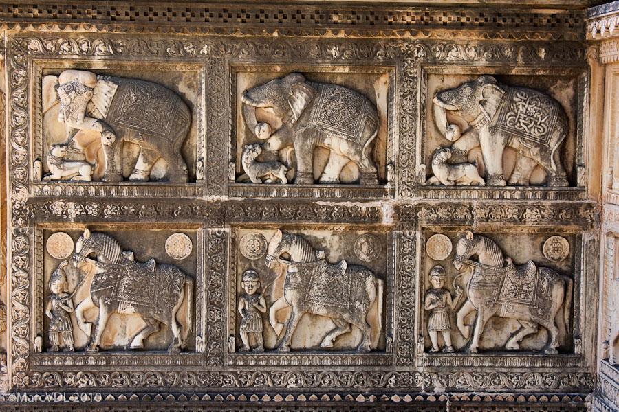 Rajasthan 2010 - Voyage au pays des Maharadjas - 2ème Partie 5598989646_47fb8faa8a_o