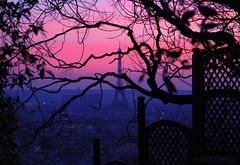 Parijs... (Truus) Tags: paris weekend parijs eifeltoren