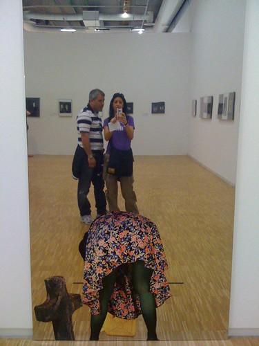 <span>parigi</span>Pompidou - Art & Design<br><br>Fantastico!<p class='tag'>tag:<br/>viaggio | design | parigi | </p>