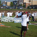 East-Belleville-Center-Playground-Build-Belleville-Illinois-011
