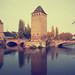 Medieval Waters