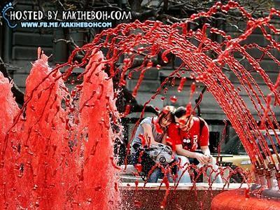 blood-fountain3
