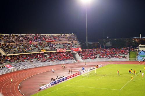 Awok2 Kelantan