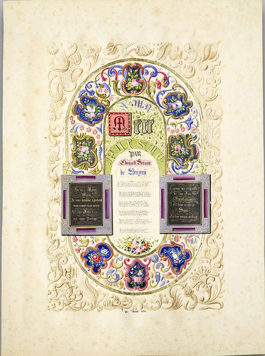 008- L'album du moyen-âge 1836- Jean Midolle