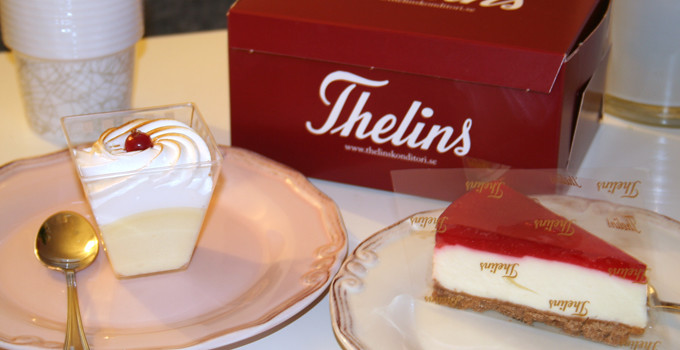 thelins