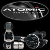 atomic20090112-1