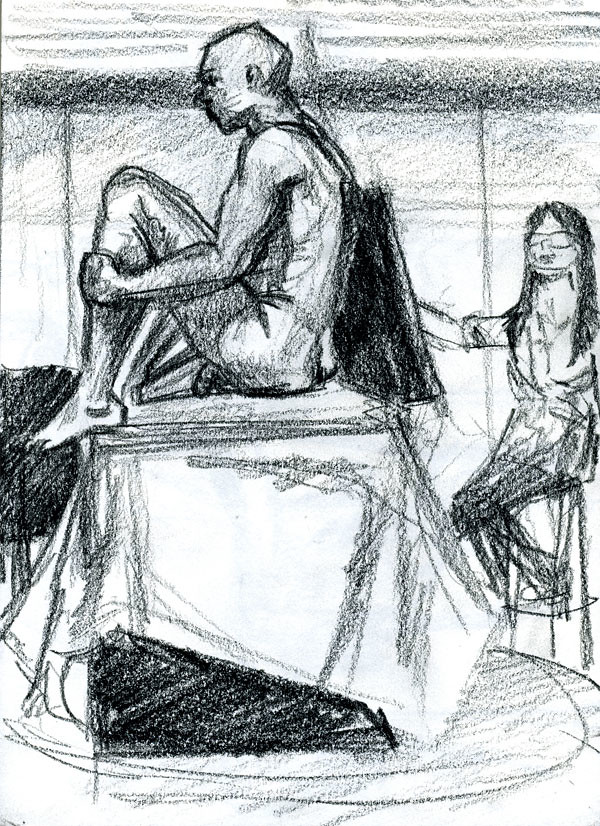 LifeDrawing_Including-the-space_03