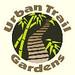 Urban Trail Gardens