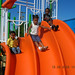 YMCA-West-Chestnut-Street-Childcare-Center-Playground-Build-Brockton-Massachusetts-010