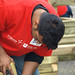 Frank-McLoughlin-Co-Op-Homes-Playground-Build-Brampton-Ontario-071