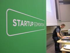 DemoCamp Edmonton 14