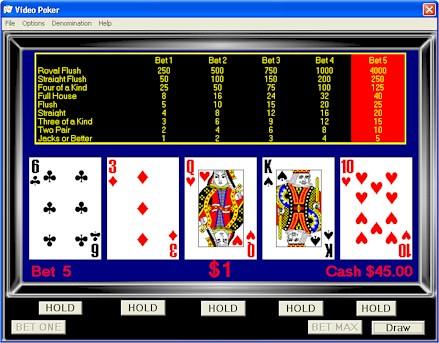 novoline casino berlin
