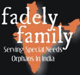 FadelyFamily.com