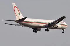 Royal Air Maroc (RAM) - Boeing 767-300ER - CN-ROG - John F. Kennedy International Airport (JFK) - April 9, 2011 1 572 RT CRP (TVL1970) Tags: airplane geotagged nikon aircraft aviation jfk boeing ram airlines ge asiana airfrance 767 airliners jfkairport generalelectric boeing767 kennedyairport b767 767300 gp1 d90 sobelair 767300er asianaairlines johnfkennedyinternationalairport b763 royalairmaroc cf680 boeing767300 cf6 jfkinternational kjfk nikond90 nikkor70300mmvr 70300mmvr themounds cnrog 767328er boeing767300er generalelectriccf6 nikongp1 cf680c2b6f fghgk oostf hl7200 767328