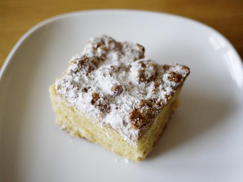 04-14 coffee cake