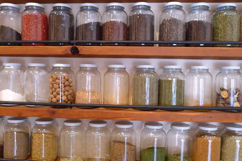 spice shop, silverlake