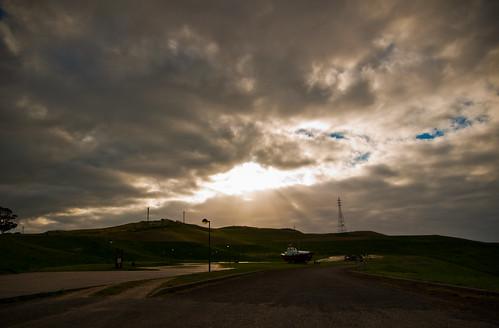 2011: 52 semanas, 52 fotos  14/52 by treboada