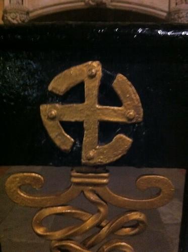 Holy Trinity Sloane Sq.