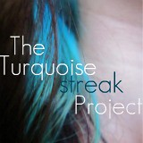 The Turquoise Streak Project