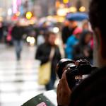 Times Square thumbnail