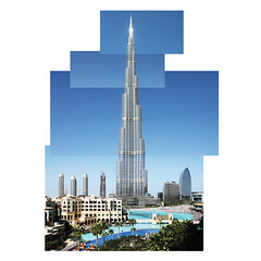 burj khalifa - dubai (Emmanuel Catteau photography) Tags: world voyage trip travel vacation lake holiday tower tourism fountain mall wonderful persian construction downtown dubai photographer tour gulf place sightseeing reporter visit location tourist east human national khalifa planet destination lonely sight traveling middle orient visiting ethnic exploration geo luxury touring geographic burj highest  photographe golfe  moyen  persique  catteau    globetrotteur      wwwemmanuelcatteaucom  emmanuelcatteau