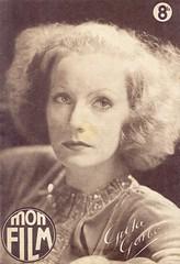 41 monfilm 1947b