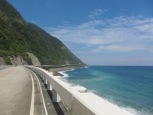 Patapat Viaduct (6)