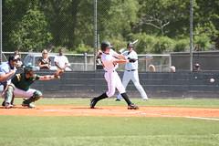 LC-M vs Vidor baseball 042 (The Orange Leader) Tags: school orange high texas baseball little district pirates leader cypress mauriceville lcmvsvidorbaseball