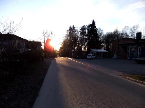 Västerås 013