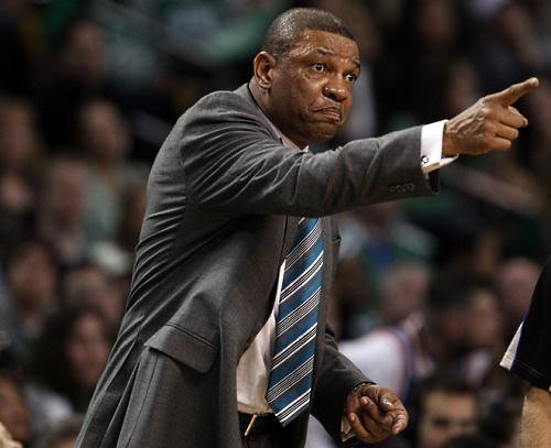 20110419-doc-rivers