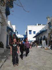 2011-01-tunesie-027-tunis-sidi bou said