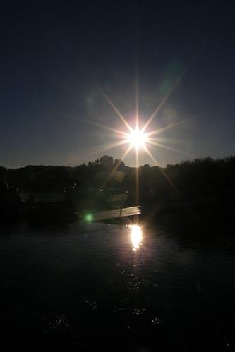 20100413095