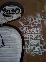 AMUSE 'Big Hyphy' (billy craven) Tags: chicago japan de graffiti roger hades speak fym abk amuse herts amuser