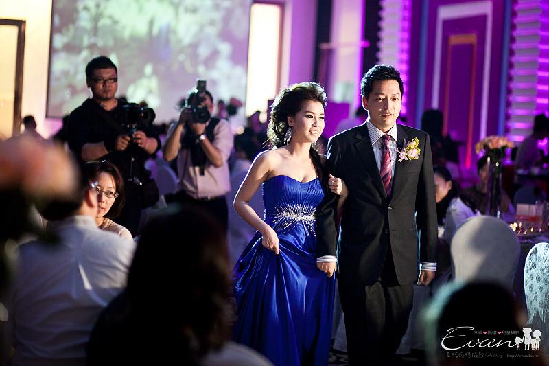 [婚禮攝影]立仁&佳蒂婚禮全紀錄_219