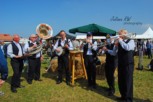 Spring Fair 2011