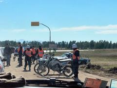 Sierra 21 - 4 - 2011 01 (AJB Bahía Blanca) Tags: ventana sierra gobernador 21411
