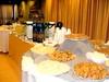 DSC07067 (Hotel Renar) Tags: de hotel artesanato terra pascoa maçã renar recreação hospedes pacote fraiburgo