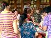 DSC07035 (Hotel Renar) Tags: de hotel artesanato terra pascoa maçã renar recreação hospedes pacote fraiburgo