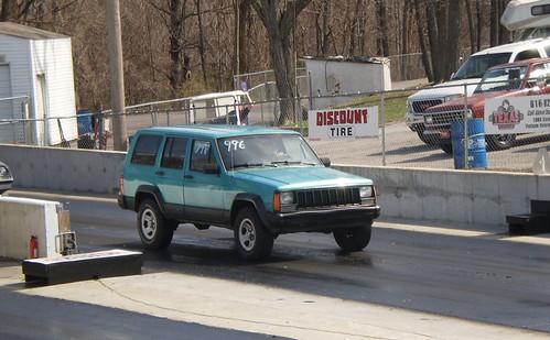 drag_jeep