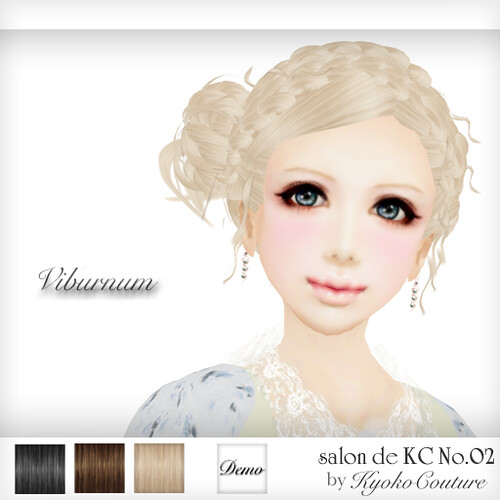 salon_de_KC_pop2