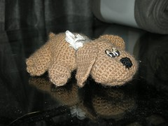 Mes petits crochetages 5651396213_b82af5543f_m