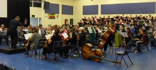 20110415-17 BOP Music School 211