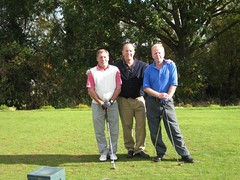 """MMSA Golf • <a style=""""font-size:0.8em;"""" href=""""http://www.flickr.com/photos/60049943@N02/5654219436/"""" target=""""_blank"""">View on Flickr</a>"""